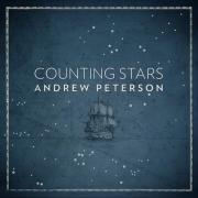 Nghe nhạc online Counting Stars miễn phí