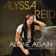 Nghe nhạc online Alone Again (EP) về điện thoại