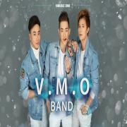 Tải nhạc Mp3 Sao Không Đến Bên Anh (Single) về điện thoại
