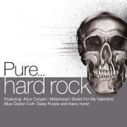 Tải nhạc hay Pure... Hard Rock chất lượng cao