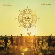 Tải bài hát Mp3 Knights Of The Sun (Mini Album) về điện thoại