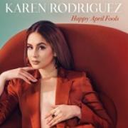 Download nhạc hay Happy April Fools (Single) Mp3 hot