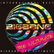 Tải bài hát hay The Ultimate International Best (2011) Mp3 hot