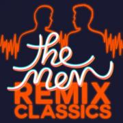 Tải bài hát Remix Classics trực tuyến