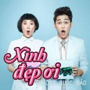 Nghe nhạc hot Xinh Đẹp Ơi (Single) Mp3 online