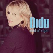 Download nhạc hot End Of Night