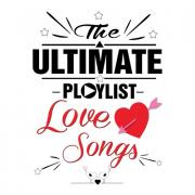 Download nhạc online The Ultimate Love Songs Playlist hot