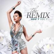 Nghe nhạc hot The Remix (Vol 7) hay nhất