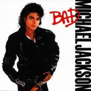 Nghe nhạc online Bad (Remastered) Mp3 mới