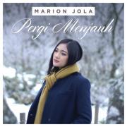 Tải bài hát mới Pergi Menjauh (Single) về điện thoại