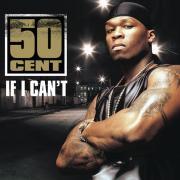 Nghe nhạc online If I Can't (Single) Mp3 mới