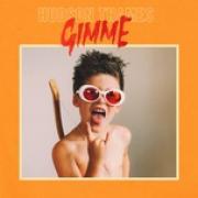 Tải nhạc Gimme (Single) Mp3 hot