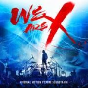 Download nhạc online We Are X Soundtrack nhanh nhất
