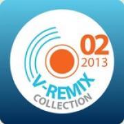 Download nhạc Mp3 Tuyển Tập Nhạc Hot V-Remix (02/2013) hay nhất