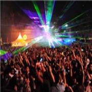 Tải bài hát hay Tuyển Tập Các Ca Khúc House & Nonstop Hay Nhất (2012) mới online