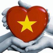 Download nhạc mới Tôi Yêu Việt Nam (2011) Mp3 hot