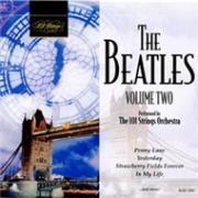 Nghe nhạc online The Beatles. Volume Two nhanh nhất