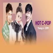 Tải nhạc hay Nhạc Hoa Hot Tháng 04/2019 online