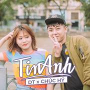 Nghe nhạc online Tin Anh (Single) Mp3 mới