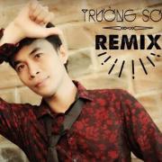 Tải bài hát hay Giăng Câu Remix Mp3 mới