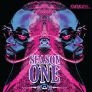 Tải nhạc mới Season One hot