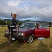 Tải nhạc mới Pop It, Shake It (Single) Mp3 hot