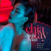 Download nhạc hot Chia Tay Tình Đầu (Single) online