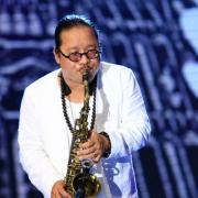 Tải nhạc Mp3 Body And Soul (Saxophone) hot