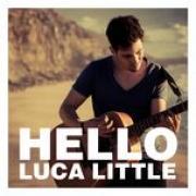 Tải nhạc hay Hello (Single) Mp3 miễn phí