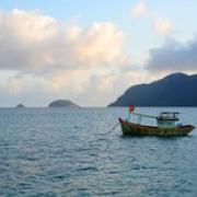 Nghe nhạc hot Biển Đảo Việt Nam Mp3 trực tuyến