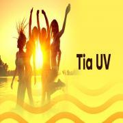 Tải bài hát Mp3 Tia UV mới online