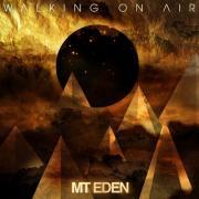 Nghe nhạc hot Walking On Air (EP) chất lượng cao