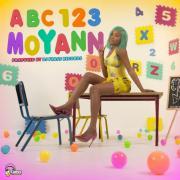 Tải nhạc online Abc 123 (Single) Mp3 miễn phí