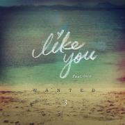 Tải bài hát hay Like You (Single) online