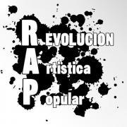 Tải nhạc Rap Việt 2011 Tuyển Chọn (Vol 2) nhanh nhất
