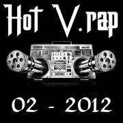 Tải nhạc Mp3 Tuyển Tập Nhạc Hot V-Rap NhacCuaTui (02/2012) về điện thoại