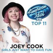 Tải nhạc Girls Just Want To Have Fun (Single) mới