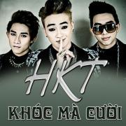 Download nhạc hot Khóc Mà Cười (Single) mới
