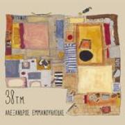 Tải bài hát mới 38 T.M. online