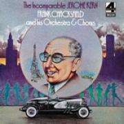 Download nhạc hot The Incomparable Jerome Kern