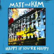 """Tải bài hát online Happy If You""""re Happy (Single) Mp3 mới"""