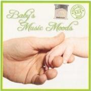 Nghe nhạc mới Baby's Music Moods (Nhạc Hòa Tấu) hay nhất
