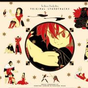 Tải bài hát mới Nanatsu No Taizai OST 2 online