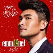 Tải bài hát mới EmmANuel Mp3 online