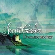 Nghe nhạc hot Dreamcatcher nhanh nhất