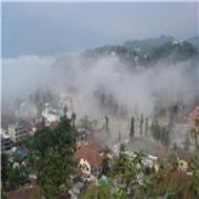 Tải nhạc hot Lào Cai Nơi Tôi Sinh Ra (Single 2012) chất lượng cao