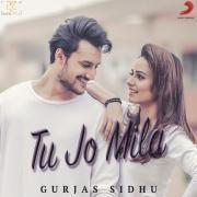Tải nhạc Mp3 Tu Jo Mila (Single) online