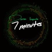 Download nhạc 7 Minutes (Single) hay online