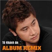 Download nhạc hot Dance Remix (2012) hay nhất