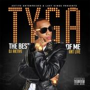 Nghe nhạc hot The Best Of Me Mixtape nhanh nhất